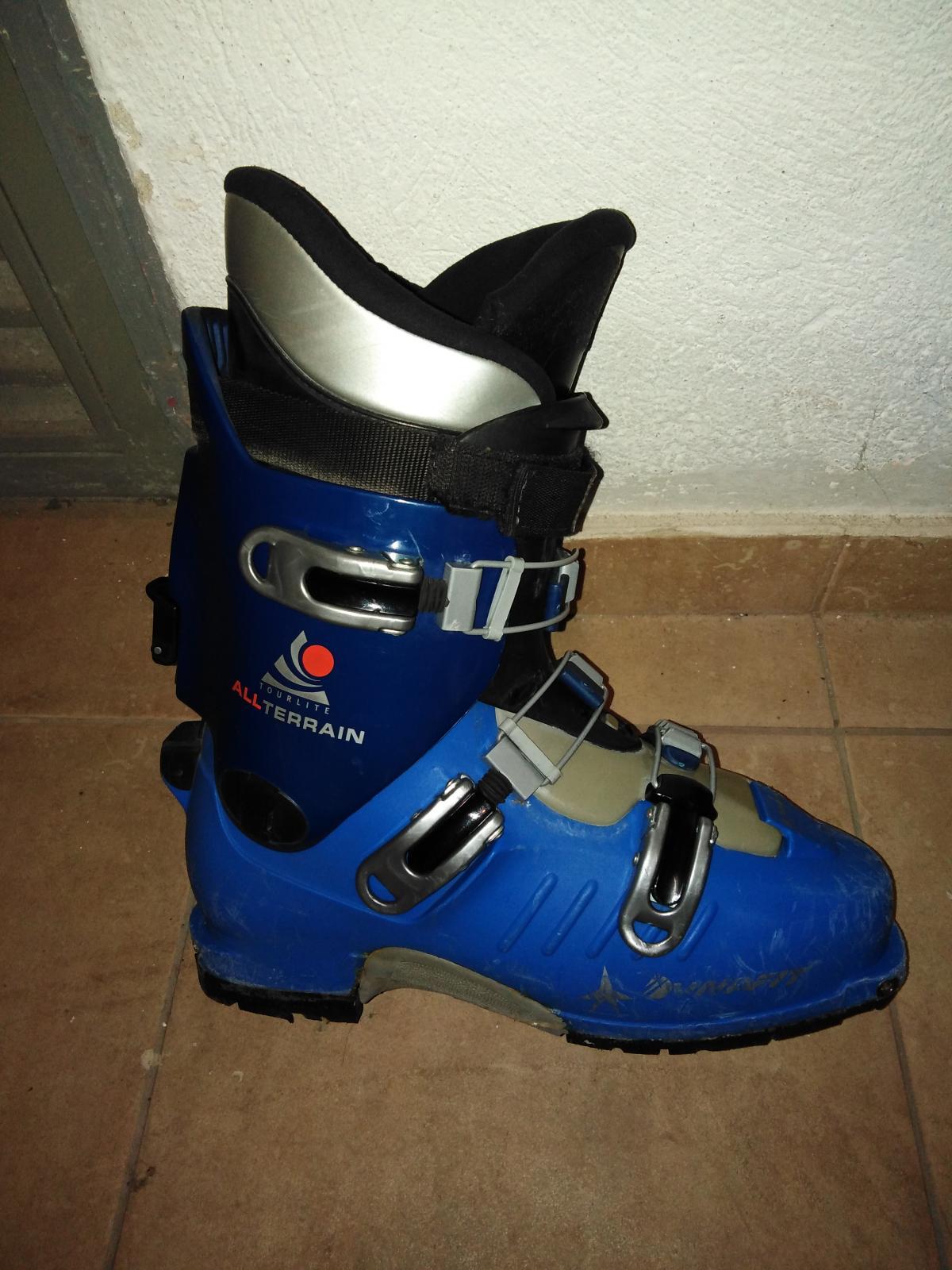 aa441767d8 Πωλείται Μπότα Ορειβ.σκι - Ski - Snowclub.gr forum