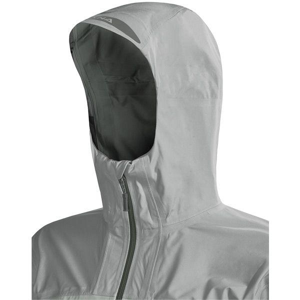 best authentic edcf5 bdb2c Mammut Nirvana Jacket - Ρουχισμός - Snowclub.gr forum