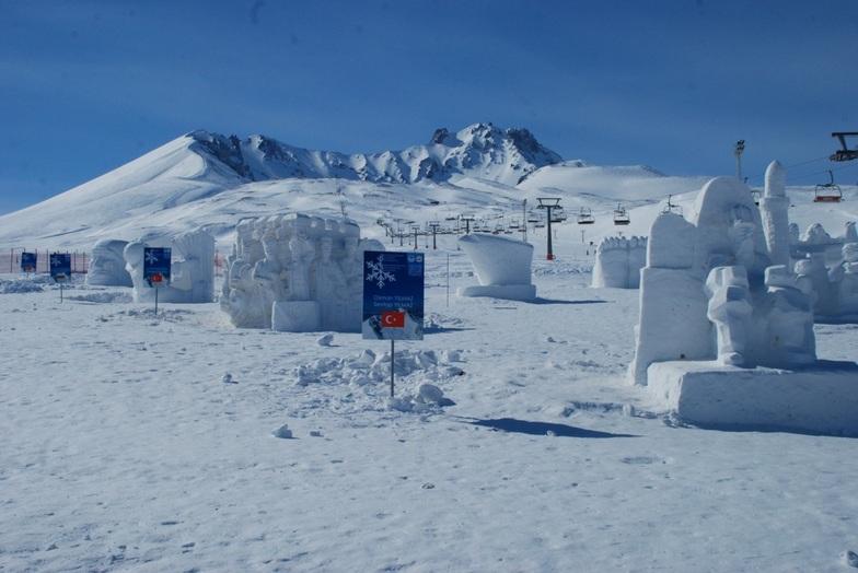 Mt-Erciyes (10).jpg