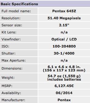 Στιγμιότυπο 2014-04-15, 3.04.15 μ.μ..png