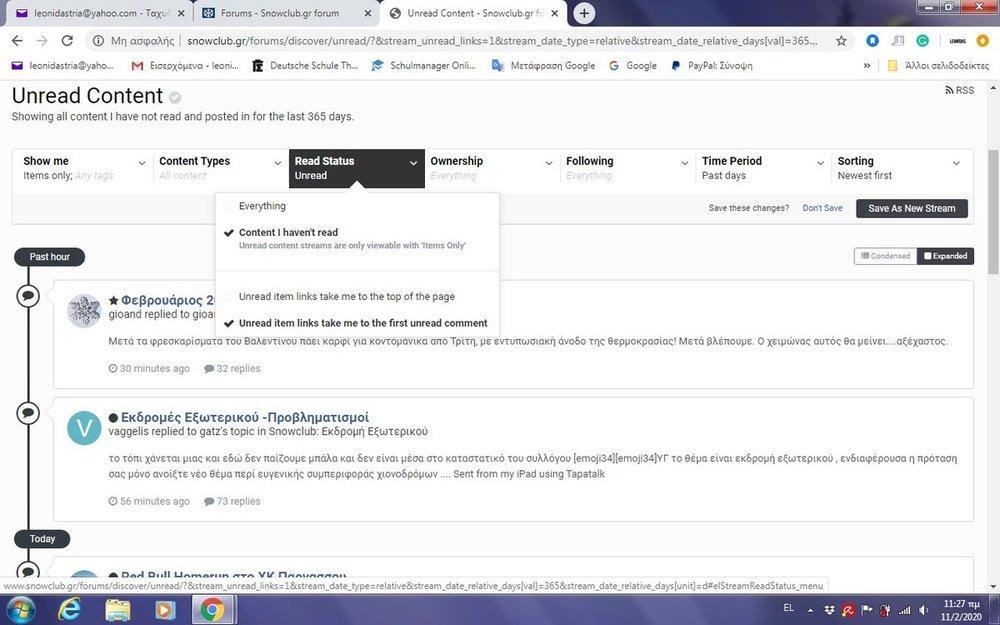 Screenshot 2020-02-11 11.27.22.jpg