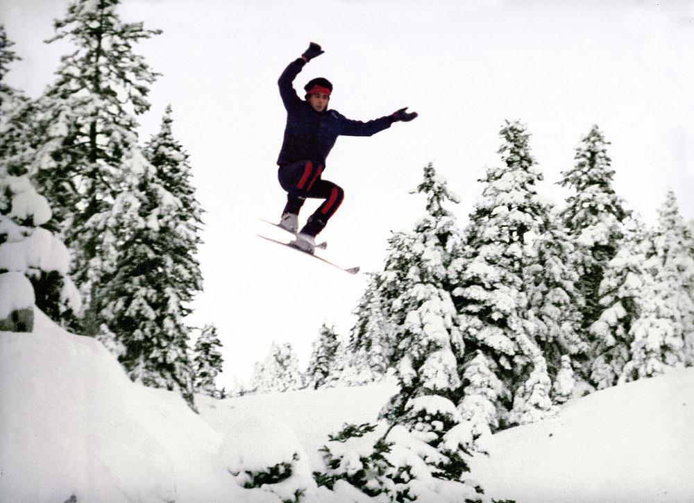 ski0031.thumb.JPG.b13c02524d4c6c5daae7a239cc1589e1.JPG