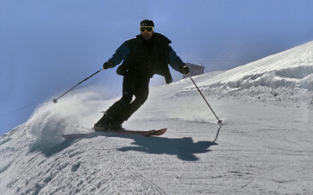ski0034.thumb.JPG.f9accf5cb9ec31c69261aace640a87ae.JPG