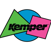 kempersnowboards