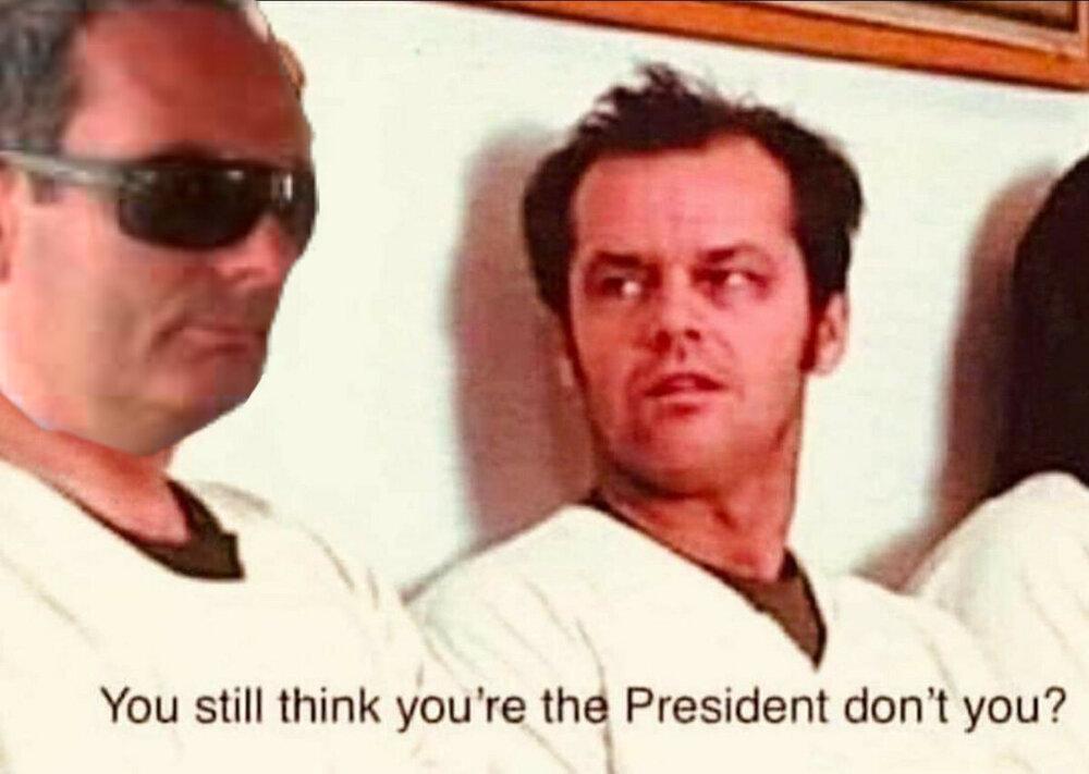 Ψευτοπρόεδρος.jpg
