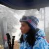 viva_ski
