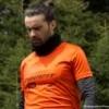 Kostas jr