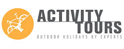 active-tours