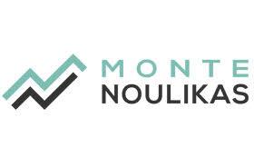 monte_noulikas