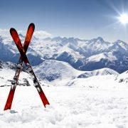 ski top 10