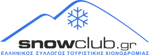 SnowClub - Official Website