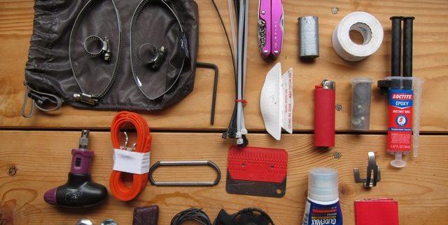 ski-repair-kit