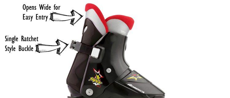 kids-ski-boot