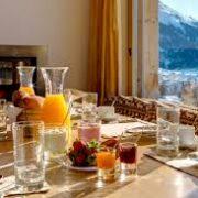ski-food