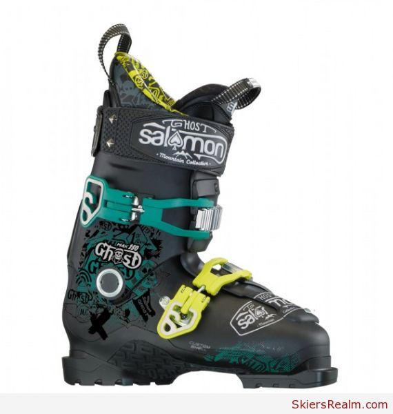 ski_boots