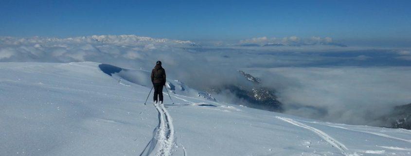 ski_safety